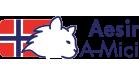 cuccioli di norvegese disponibili - Aesir a-mici allevamento norvegese delle foreste